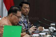 KSP Diminta Bangun Komunikasi Publik yang Dialogis