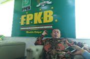 PKB: Tanpa Ultimatum Resolusi Jihad, Peristiwa 10 November Tak Ada