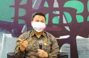 MUI Usul Presiden Satu Periode Saja, Mardani Ali Sera: Ide Menarik