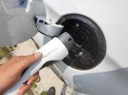 Klaim Hyundai, Baterai Hyundai Ioniq EV Tetap Prima Setelah 8 Tahun