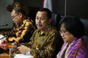 Enam Catatan Komnas HAM untuk Satu Tahun Jokowi-Maruf Amin