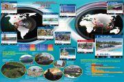 Kemenparekraf Siapkan Daerah Hadapi Tren Baru Wisata