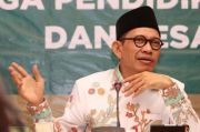 Hari Santri, PBNU Ajak Santri Berdoa Indonesia Segera Bebas Pandemi