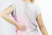 Meluruskan Mitos Seputar Osteoporosis