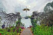 Lima Destinasi Wisata Alam di Malang yang Menyejukkan