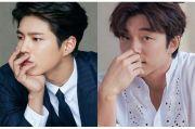 Seo Bok, Film Park Bo Gum dan Gong Yoo Tayang Perdana Desember