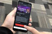 Pertama di Indonesia, Fitur Ajang Pencarian Bakat Online RCTI+ Disambut Antusias Pengguna