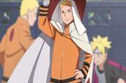 Akankah Naruto Benar-Benar Mati di Akhir Manga Boruto?