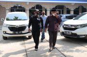 Peringatan Hari Santri, Idris Berikan Perhatian pada Santri di Depok
