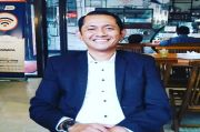 Himpunan Pengusaha Nahdliyin Dorong Pemutihan Kredit UMKM