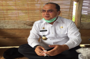 Tingkatkan Produktifitas, Gubernur Babel Dukung Petani Manfaatkan Tasela