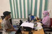 Geger, Beredar Video Siswi SMA dan Pacar Beradegan Ranjang di Bengkulu