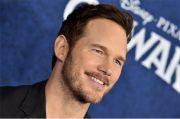 Chris Pratt Dijuluki Chris Hollywood Terburuk, Pemain Avengers Beri Pembelaan