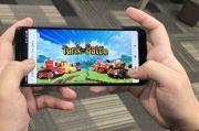 Fitur Game di RCTI Plus Sajikan Pertarungan Game Online, Yuk Disedot