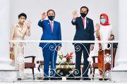 Kemitraan RI-Jepang Berdampak Positif bagi Ekonomi