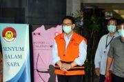 Kasus Korupsi Dirut PT PAL Pernah Dibicarakan Erick Thohir dengan KPK?