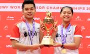 Terdampak Pandemi Corona, Kejuaraan Bulu Tangkis Junior Batal