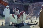 Perbudakan: Islam Gunakan Metode Evolusi Bukan Revolusi
