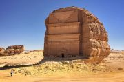 Kisah Dahsyat Kaum Tsamud yang Tidak Disinggung di Taurat