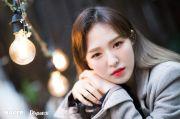 7 Fakta Wendy, Dewi Vokal Red Velvet yang Harus kamu Tahu