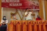 Tingkatkan Mutu Pendidikan, Eri Cahyadi Akan Perbesar BOPDA Sekolah Swasta