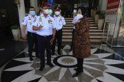 Terapkan Konsep Milenial, 150 Bus Baru Terkoneksi di Surabaya