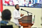 Gubernur Yakin Pondok Pesantren Hasilkan Generasi Cerdas dan Bermoral