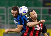 Klasemen Liga Italia 2020/2021: Jelang Giornata Kelima