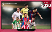 Klasemen Liga Spanyol 2021/2021: Jelang Jornada Ketujuh