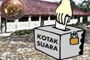 Politik Uang di Pilkades, KPK Sebut Harganya Capai Rp1 Juta Per Suara