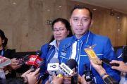 Ibas Ingatkan Pemerintah Perhatikan Sektor UMKM Terdampak Corona