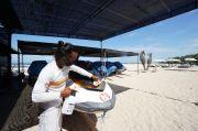 Water Sport Tanjung Benoa Aman Dikunjungi, Begini Protokol Kesehatannya