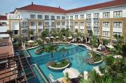 Ingin Berlibur Akhir Tahun di Bali, 3 Hotel ini Bisa Jadi Pilihan
