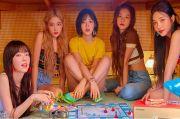 Gara-gara Irene, Red Velvet Batal Tampil di 2020 K-Culture Festival