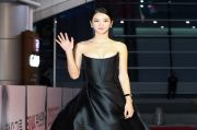 Seo Ye Ji Bakal Diburu Goblin di Drama Island