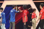 Ceo RRQ Lirik Kontestan Esports Star Indonesia, Kompetisi Makin Seru
