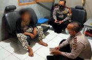 Viral Video Aksi Gila Pengendara Motor, Polisi Tangkap Remaja 13 Tahun