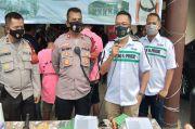 MRR, Kapten Penodong di Terminal Tanjung Priok yang Lanjutkan Kejahatan Orang Tua