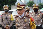 Libur Panjang, Polisi Imbau Masyarakat Tidak ke Luar Kota