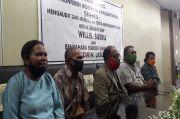 Diduga Selewengkan Dana Otsus Papua Bidang Gereja, Ketua dan Bendahara GMAHK Didesak Segera Dicopot