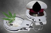 Bukannya Mengayomi Malah Jadi Bandar Narkoba, Anggota Polisi di Jambi Ditangkap Polisi
