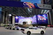 CMSE 2020 Digelar Virtual, Calon Investor Pasar Modal Nikmati Pengalaman Baru