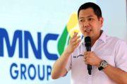 Hary Tanoe Ungkap Keseriusan MNC Group Bangun Bisnis Digital