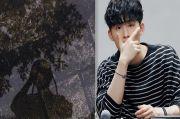 Kim Hanbin Perbarui Akun Instagram Setelah Keluar dari IKON