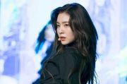 Film Double Patty Ditunda Bukan karena Skandal Irene Red Velvet