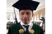 Bidik Kampus Unggulan, UHS Bandung Gandeng Perguruan Tinggi Dunia