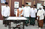 Kemnaker Gandeng UIN Malang Tingkatkan SDM