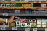 Cukai Rokok Mau Naik, Pengusaha Deg-degan Minta Ditunda