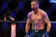 Pelatih Khabib: Tendangan Rendah Brutal Gaethje Terbaik di MMA