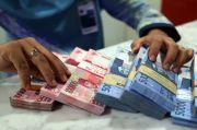 Rp34,16 Miliar Bantuan Akan Mengalir ke Hotel dan Restoran di Makassar